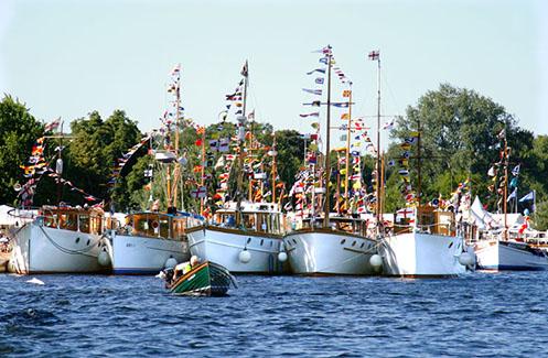 04 Dunkirk Little Ships