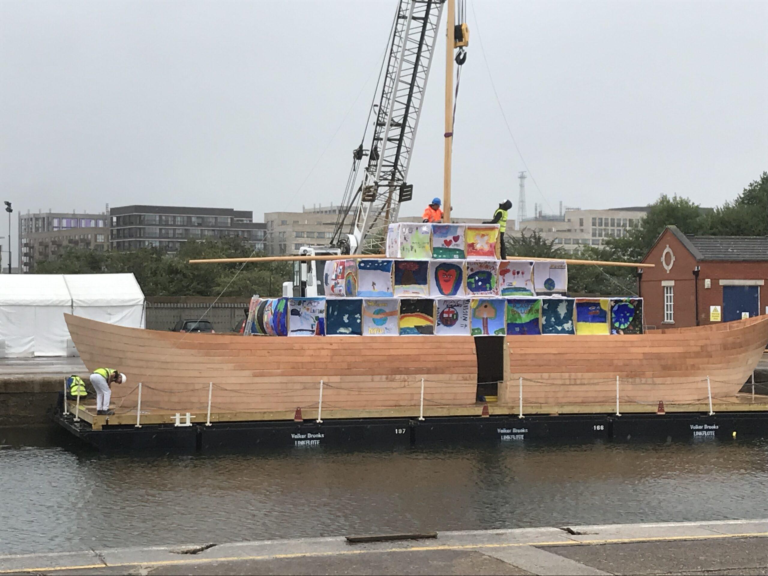 Dock-Edge-works2
